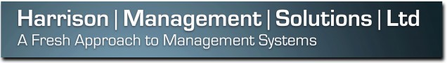 Harrison Management Solutions